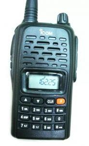 FENGDATONG IC-V87 VHF ― РадиоМаркет